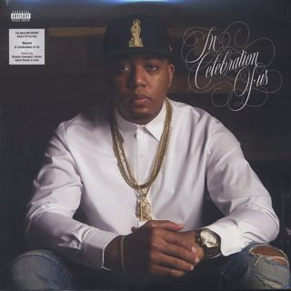 Skyzoo / In Celebration Of Us front