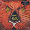 Adam Rudolph's Moving Pictures / Glare Of The Tiger-1