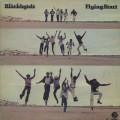 Blackbyrds / Flying Start-1