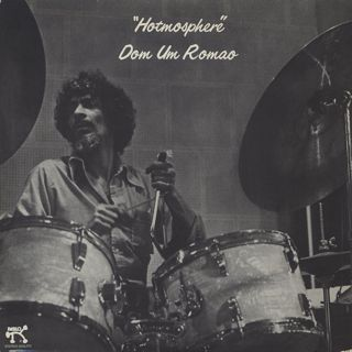 Dom Um Romao / Hotmosphere