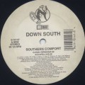 Down South / Southern Comfort