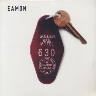 Eamon / Golden Rail Motel