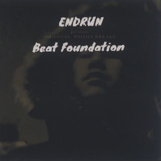 Endrun / Beat Foundation