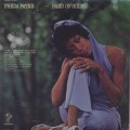 Freda Payne / Band Of Gold