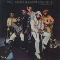 Isley Brothers / 3+3-1