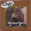 J-Live / The Best Part