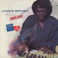 James Brown / Love Over-Due-1