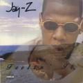 Jay-Z / Feelin' It
