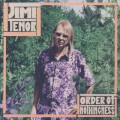 Jimi Tenor / Order Of Nothingness