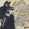 John Klemmer / Blowin' Gold-1
