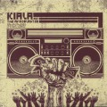 Kiala & The Afroblaster / Money