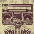 Kiala & The Afroblaster / Money-1