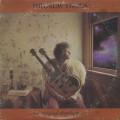 Miroslav Vitous / Magical Shepherd-1