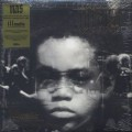 Nas / Illmatic Live From The Kennedy Center with The National Symphony Orchestra-1