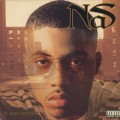 Nas / It Was Written
