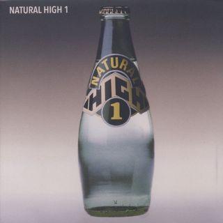 Natural High / Natural High 1