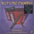 Quantic Y Su Conjunto Los Miticos Del Ritmo / Hotline Bling