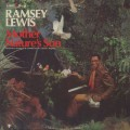 Ramsey Lewis / Mother Nature's Son-1