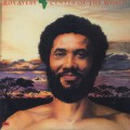 Roy Ayers / Africa, Center Of The World