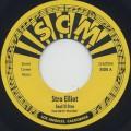 Stro Elliot / Soul II Stro