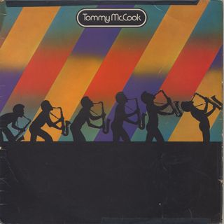 Tommy McCook / Tommy McCook