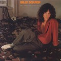 Billy Squier /  The Tale Of The Tape-1