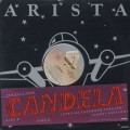 Candela / Love You Madly-1
