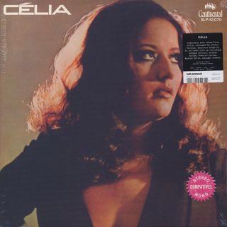 Celia / Celia