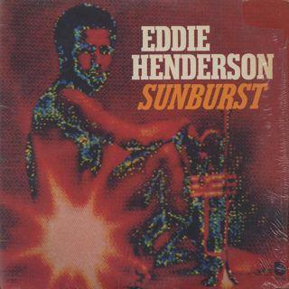 Eddie Henderson / Sunburst