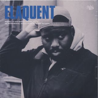 Elaquent / Baker's Dozen