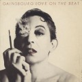 Gainsbourg / Love On The Beat