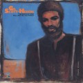 Gil Scott-Heron / The Revolution Will Not Be Televised-1