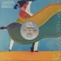 Harvey Mason / Groovin' You (12
