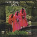 Isley Brothers / The Brothers : Isley-1