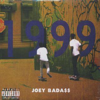 Joey Bada$$ / 1999