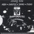 Jonah Dan / Intergalactic Dub Rock