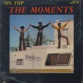 Moments / On Top