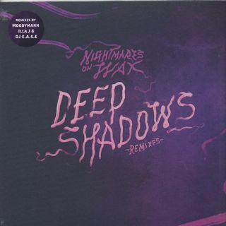 Nightmares On Wax / Deep Shadows Remix