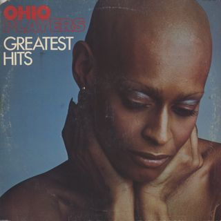 Ohio Players / Greatest Hits