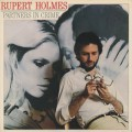 Rupert Holmes / Partners In Crime