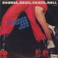 Vaughan Mason And Crew / Bounce, Rock, Skate, Roll-1