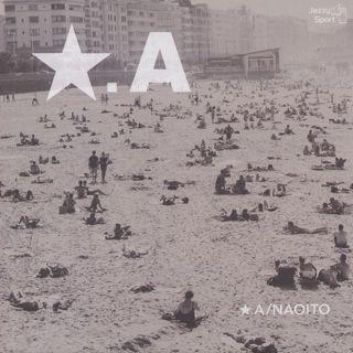 ☆.A/Naoito / ☆.A