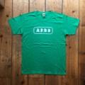 AFRO T-Shirts (L)