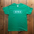 AFRO T-Shirts (M)-1