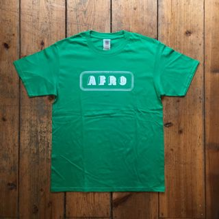 AFRO T-Shirts (S)