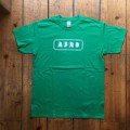 AFRO T-Shirts (XL)-1