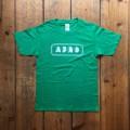 AFRO T-Shirts (XS)-1