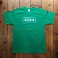 AFRO T-Shirts (XXL)