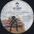 Amp Fiddler / So Sweet (Louie Vega Remix)