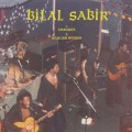 Bilal Sabir / A Changes-1